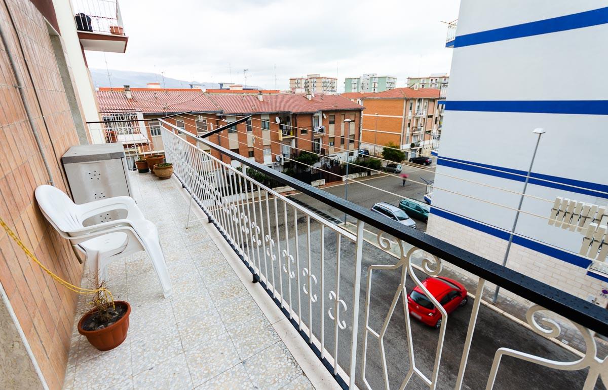 Foto 10 - Appartamento in Vendita a Manfredonia - Via Capparelli