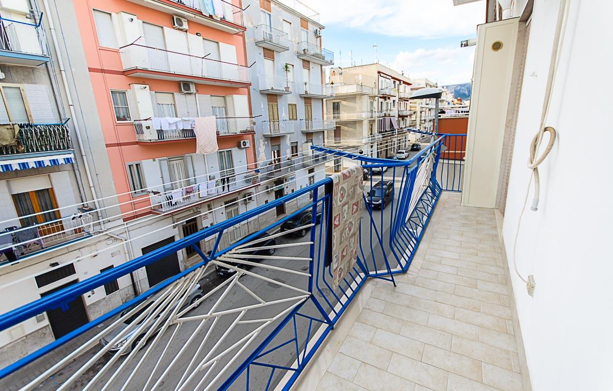 Foto 2 - Appartamento in Vendita a Manfredonia - Via Pulsano