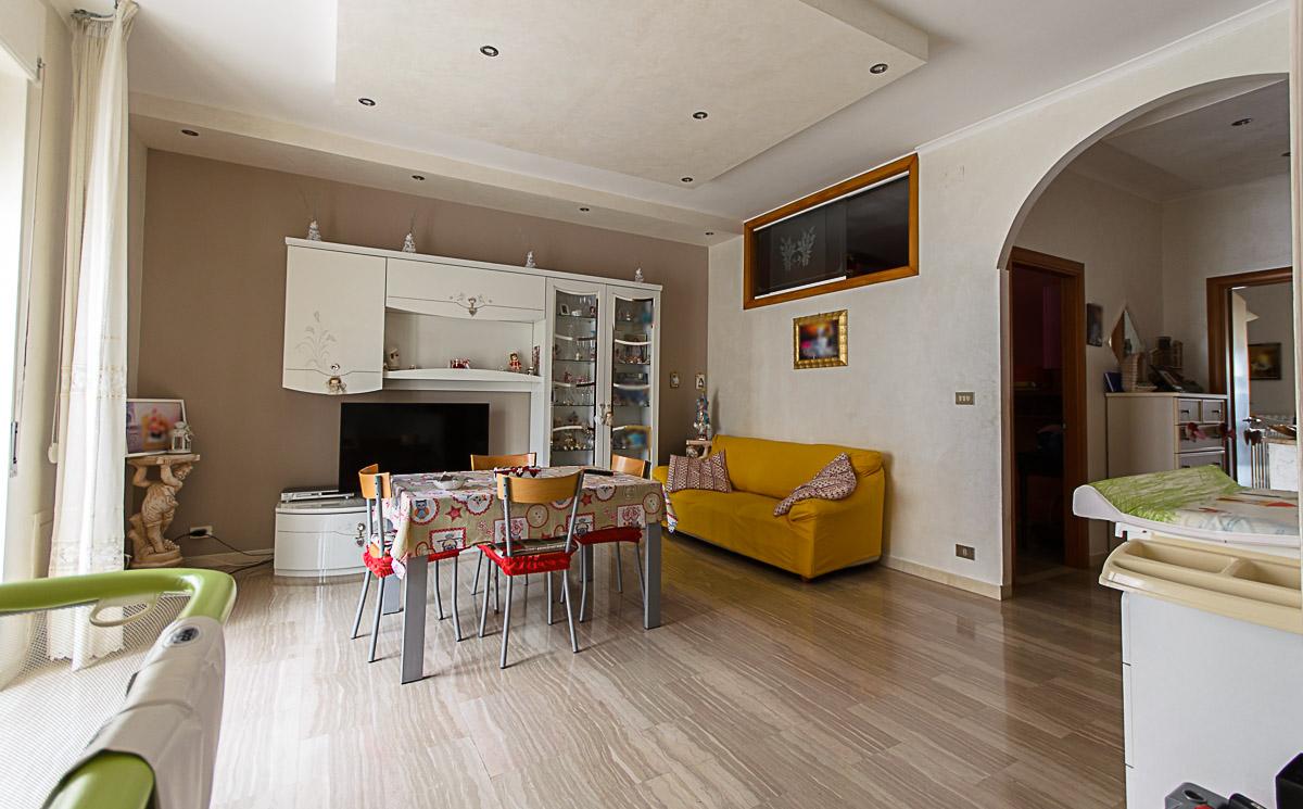 Foto 4 - Appartamento in Vendita a Manfredonia - Via Pulsano