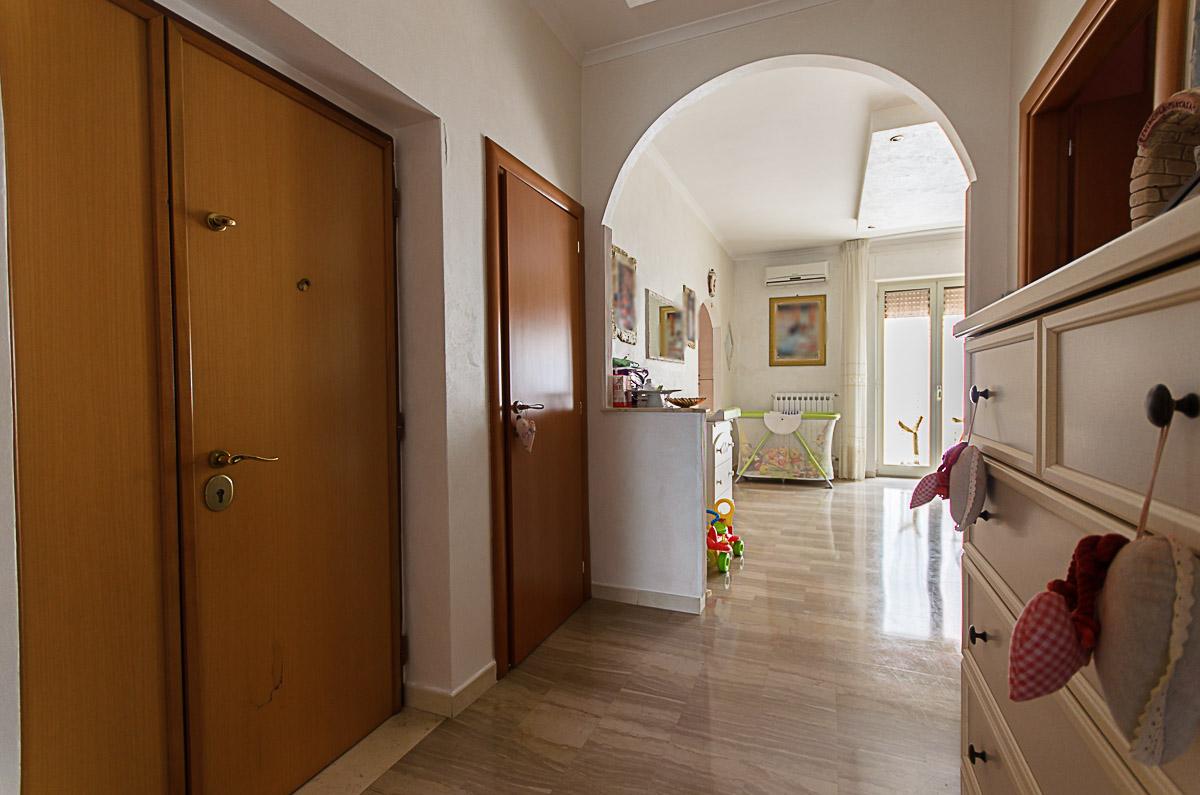 Foto 5 - Appartamento in Vendita a Manfredonia - Via Pulsano