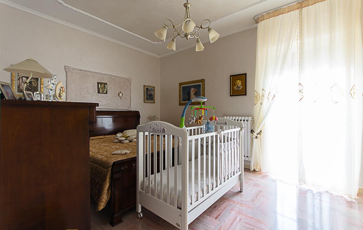 Foto 6 - Appartamento in Vendita a Manfredonia - Via Pulsano