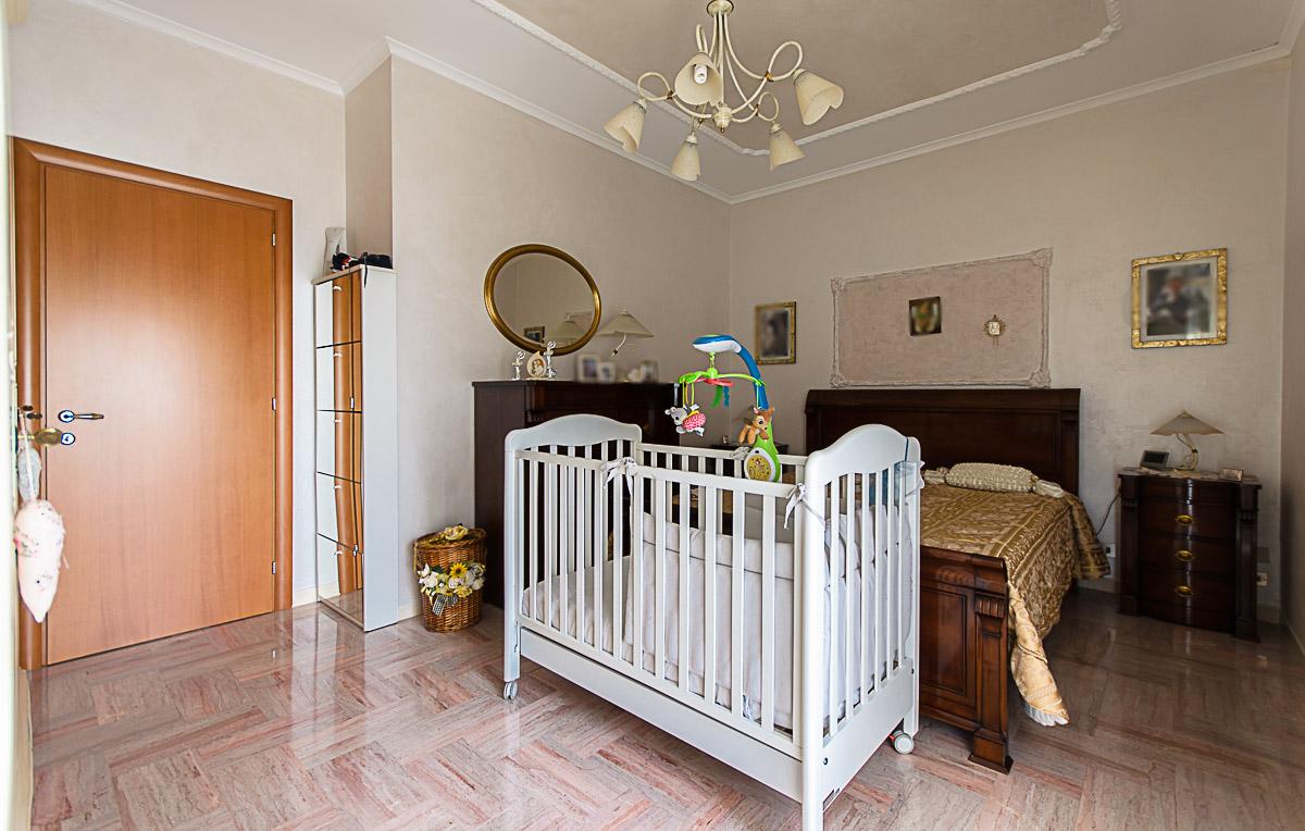 Foto 7 - Appartamento in Vendita a Manfredonia - Via Pulsano