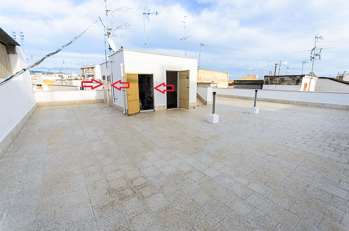 Foto 10 - Appartamento in Vendita a Manfredonia - Via Pulsano