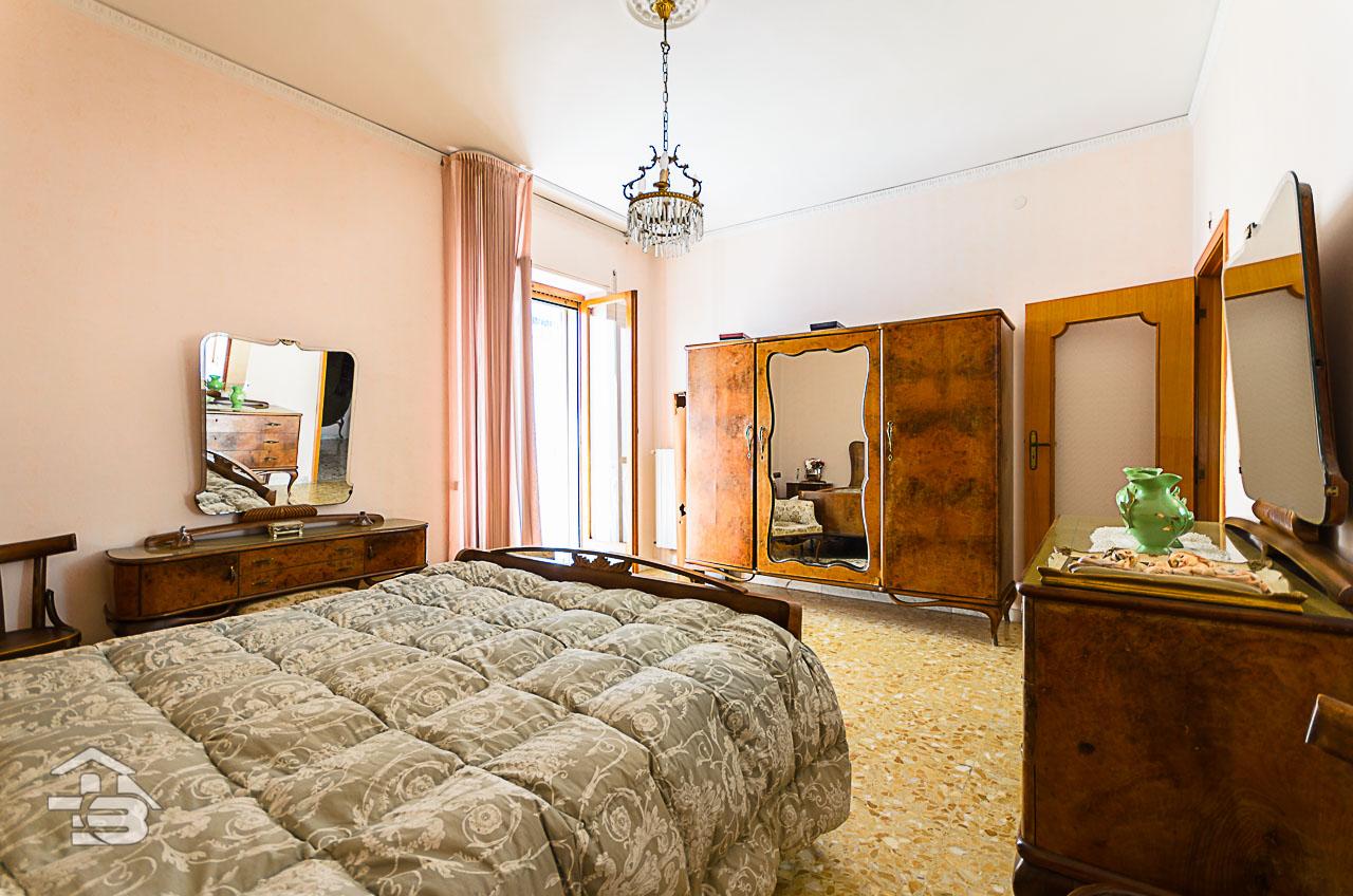 Foto 10 - Appartamento in Vendita a Manfredonia - Via Mozzillo Iaccarino