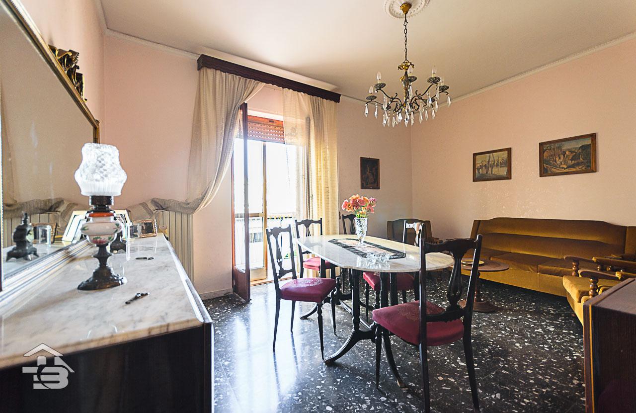 Foto 12 - Appartamento in Vendita a Manfredonia - Via Mozzillo Iaccarino