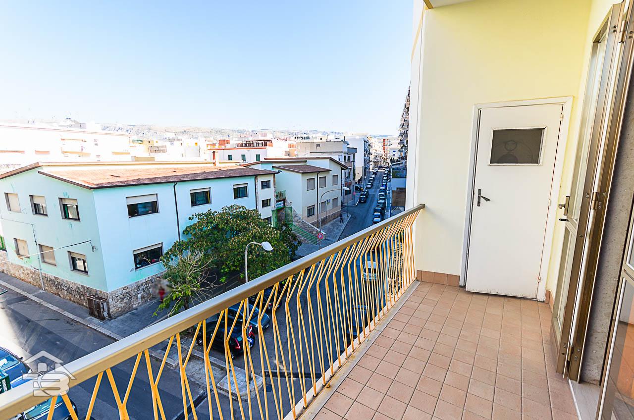 Foto 13 - Appartamento in Vendita a Manfredonia - Via Mozzillo Iaccarino