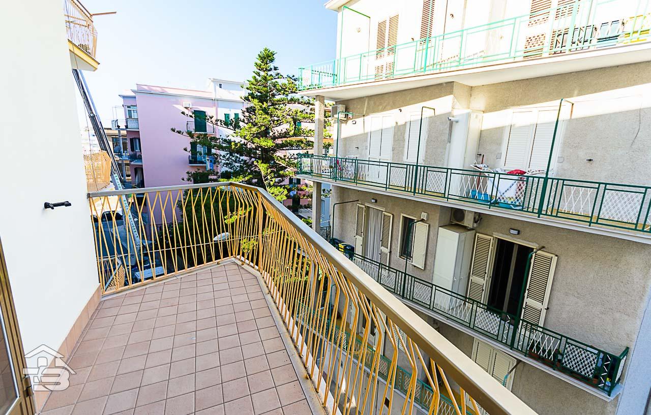 Foto 14 - Appartamento in Vendita a Manfredonia - Via Mozzillo Iaccarino