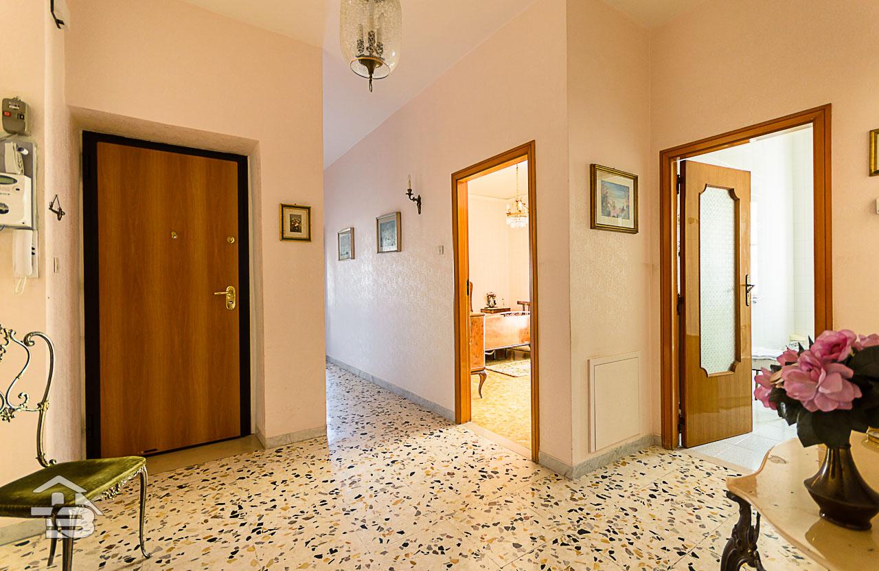 Foto 2 - Appartamento in Vendita a Manfredonia - Via Mozzillo Iaccarino