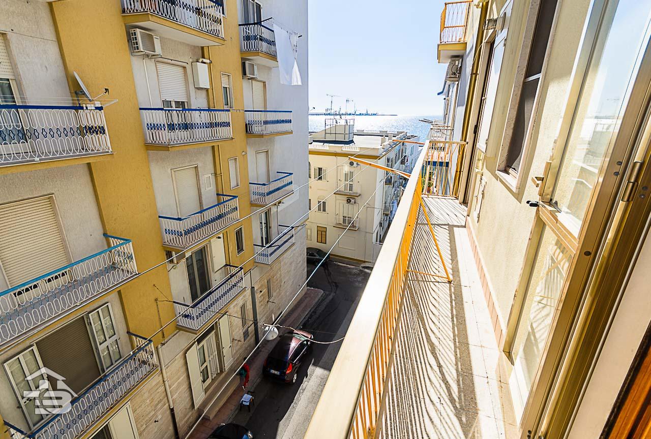 Foto 5 - Appartamento in Vendita a Manfredonia - Via Mozzillo Iaccarino