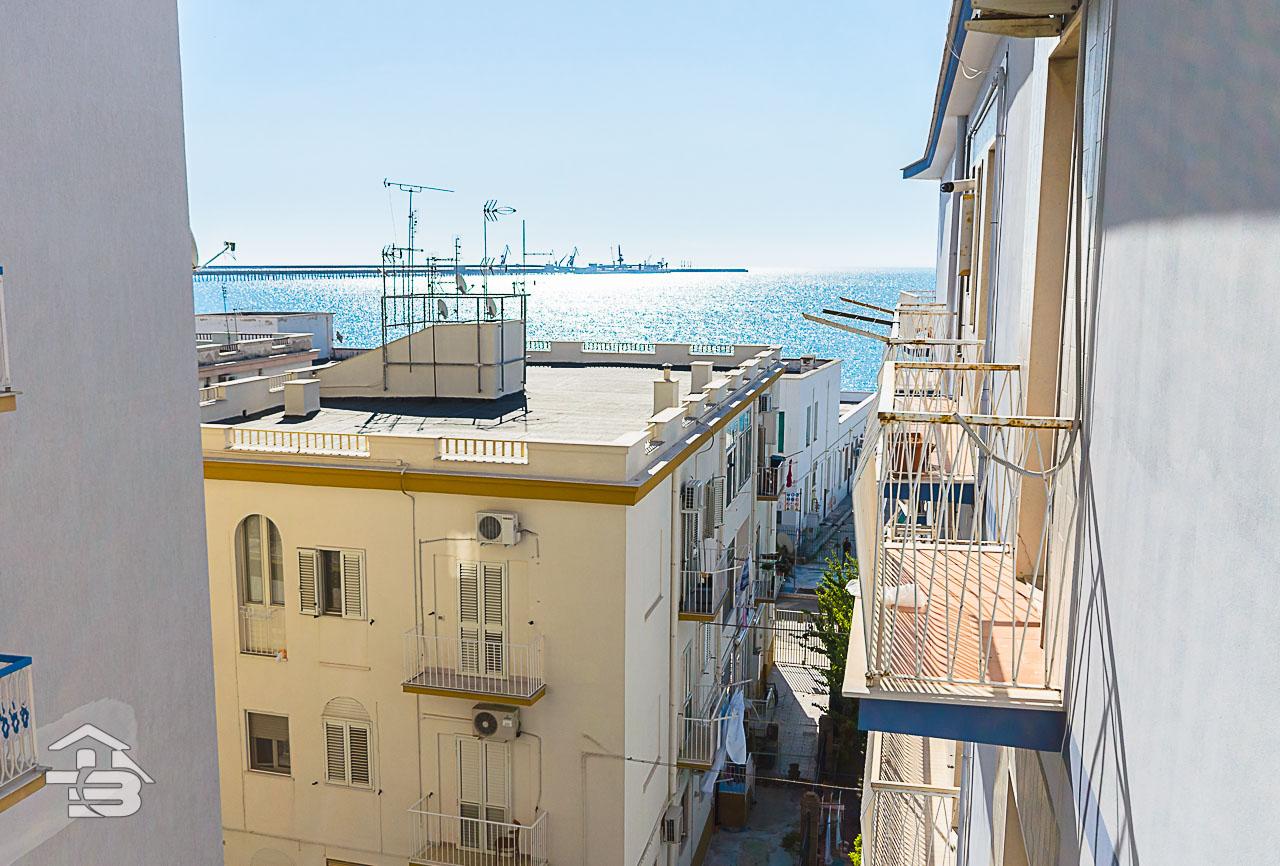 Foto 6 - Appartamento in Vendita a Manfredonia - Via Mozzillo Iaccarino