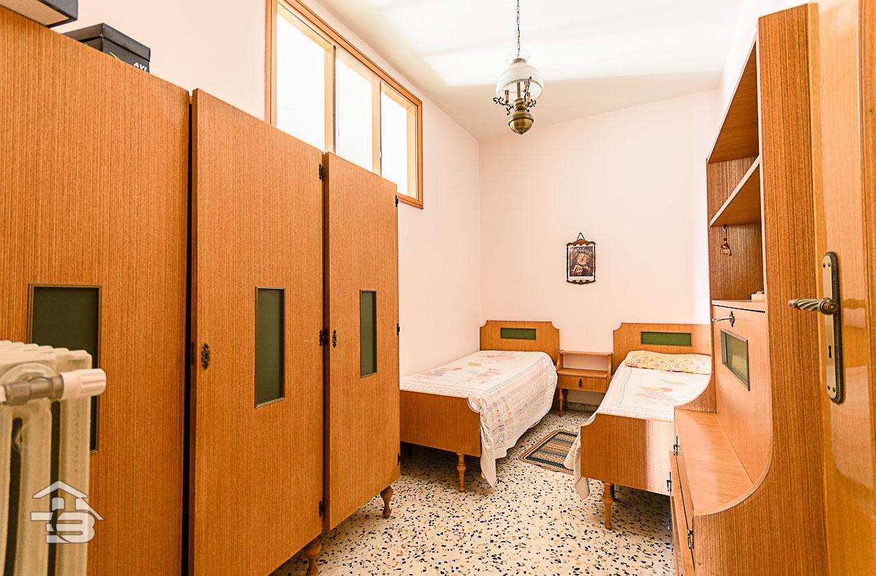 Foto 8 - Appartamento in Vendita a Manfredonia - Via Mozzillo Iaccarino