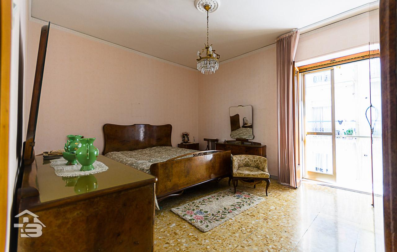 Foto 9 - Appartamento in Vendita a Manfredonia - Via Mozzillo Iaccarino