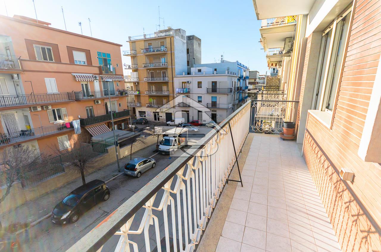 Foto 11 - Appartamento in Vendita a Manfredonia - Via Galileo Galilei