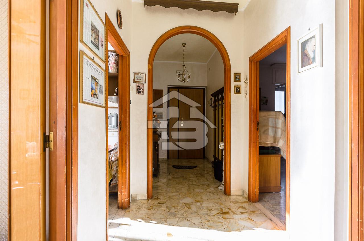 Foto 12 - Appartamento in Vendita a Manfredonia - Via Galileo Galilei