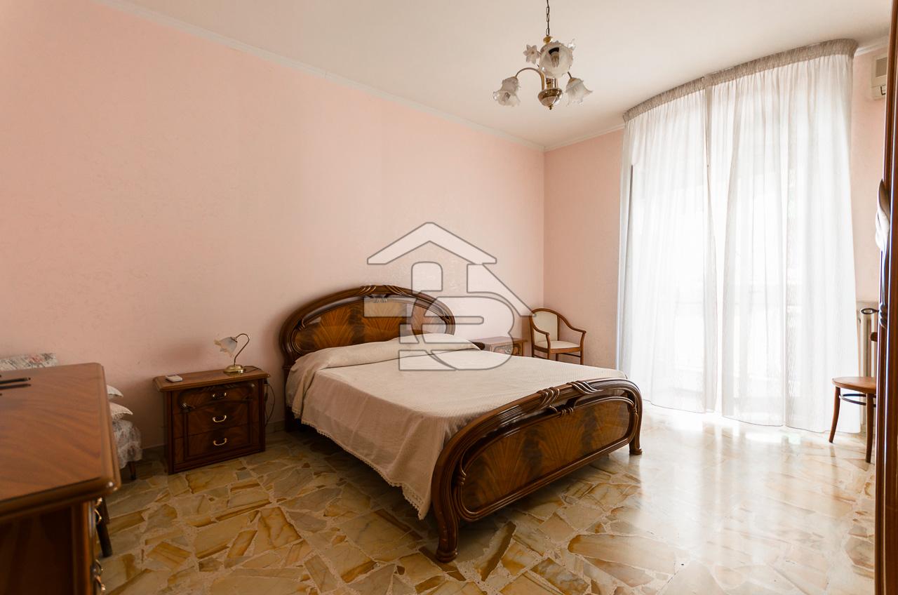 Foto 13 - Appartamento in Vendita a Manfredonia - Via Galileo Galilei