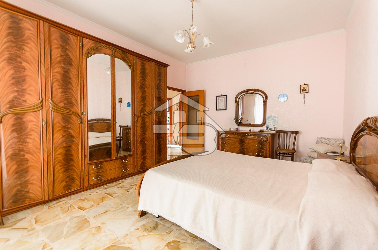 Foto 14 - Appartamento in Vendita a Manfredonia - Via Galileo Galilei