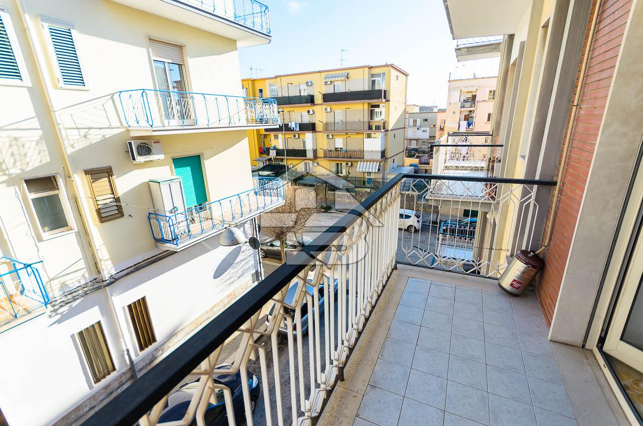 Foto 15 - Appartamento in Vendita a Manfredonia - Via Galileo Galilei