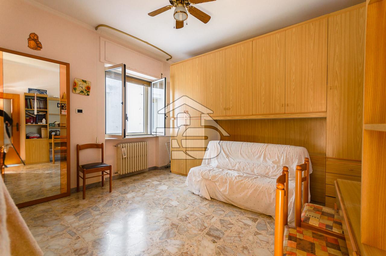 Foto 16 - Appartamento in Vendita a Manfredonia - Via Galileo Galilei