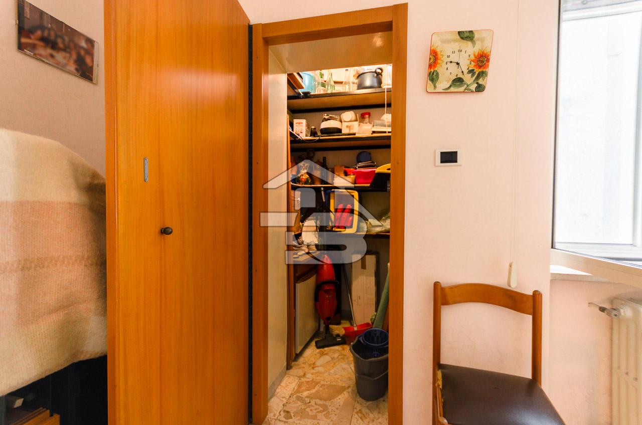 Foto 17 - Appartamento in Vendita a Manfredonia - Via Galileo Galilei