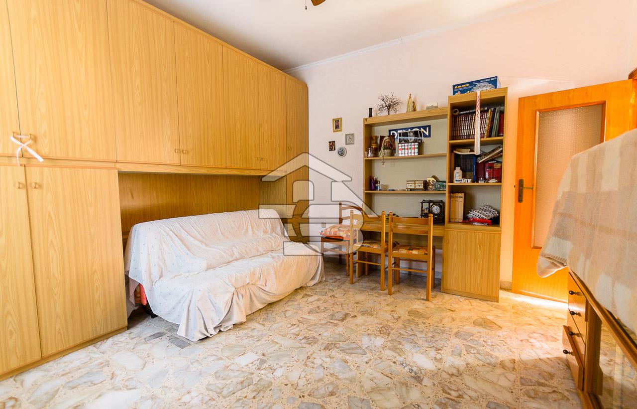 Foto 18 - Appartamento in Vendita a Manfredonia - Via Galileo Galilei