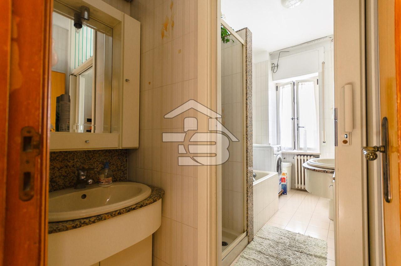 Foto 19 - Appartamento in Vendita a Manfredonia - Via Galileo Galilei
