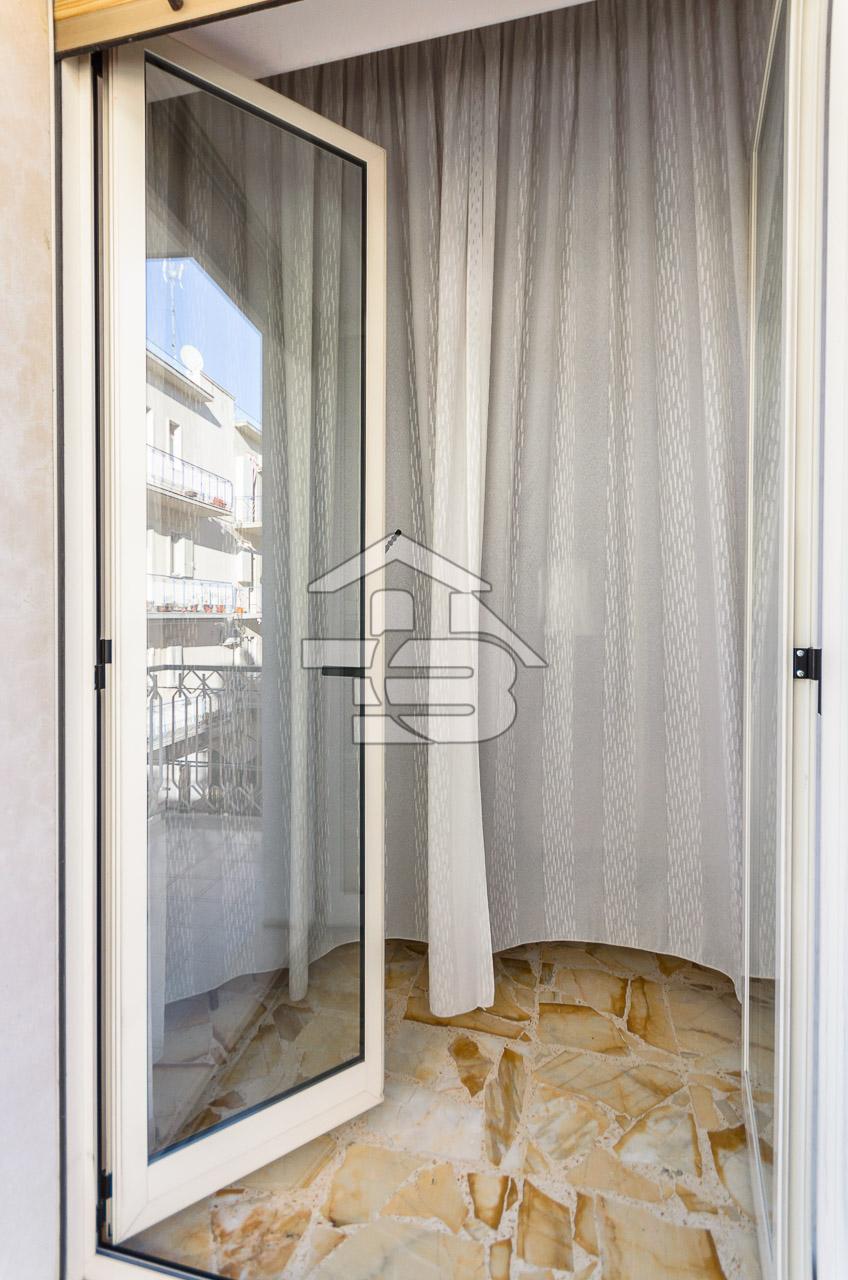 Foto 20 - Appartamento in Vendita a Manfredonia - Via Galileo Galilei