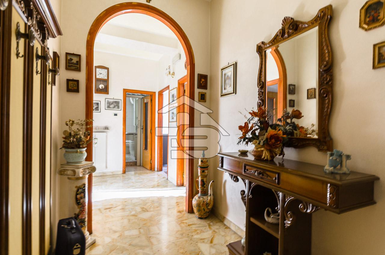 Foto 2 - Appartamento in Vendita a Manfredonia - Via Galileo Galilei