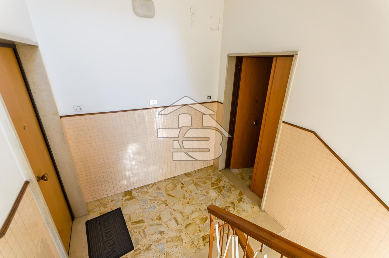 Foto 21 - Appartamento in Vendita a Manfredonia - Via Galileo Galilei