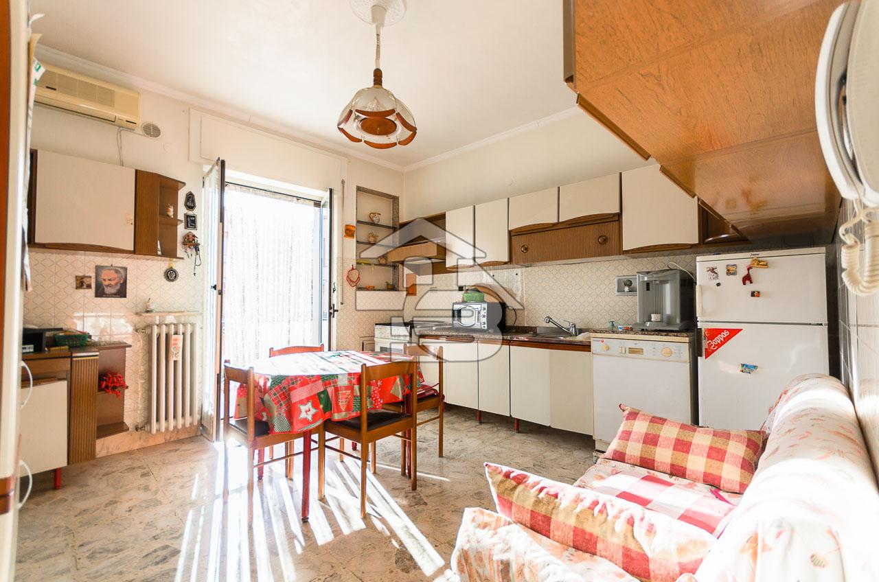 Foto 3 - Appartamento in Vendita a Manfredonia - Via Galileo Galilei