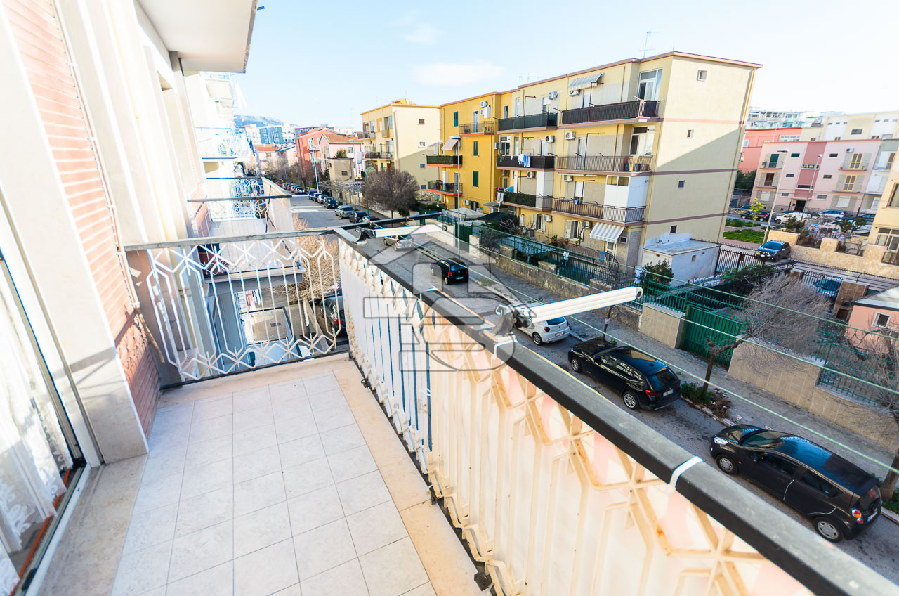 Foto 6 - Appartamento in Vendita a Manfredonia - Via Galileo Galilei