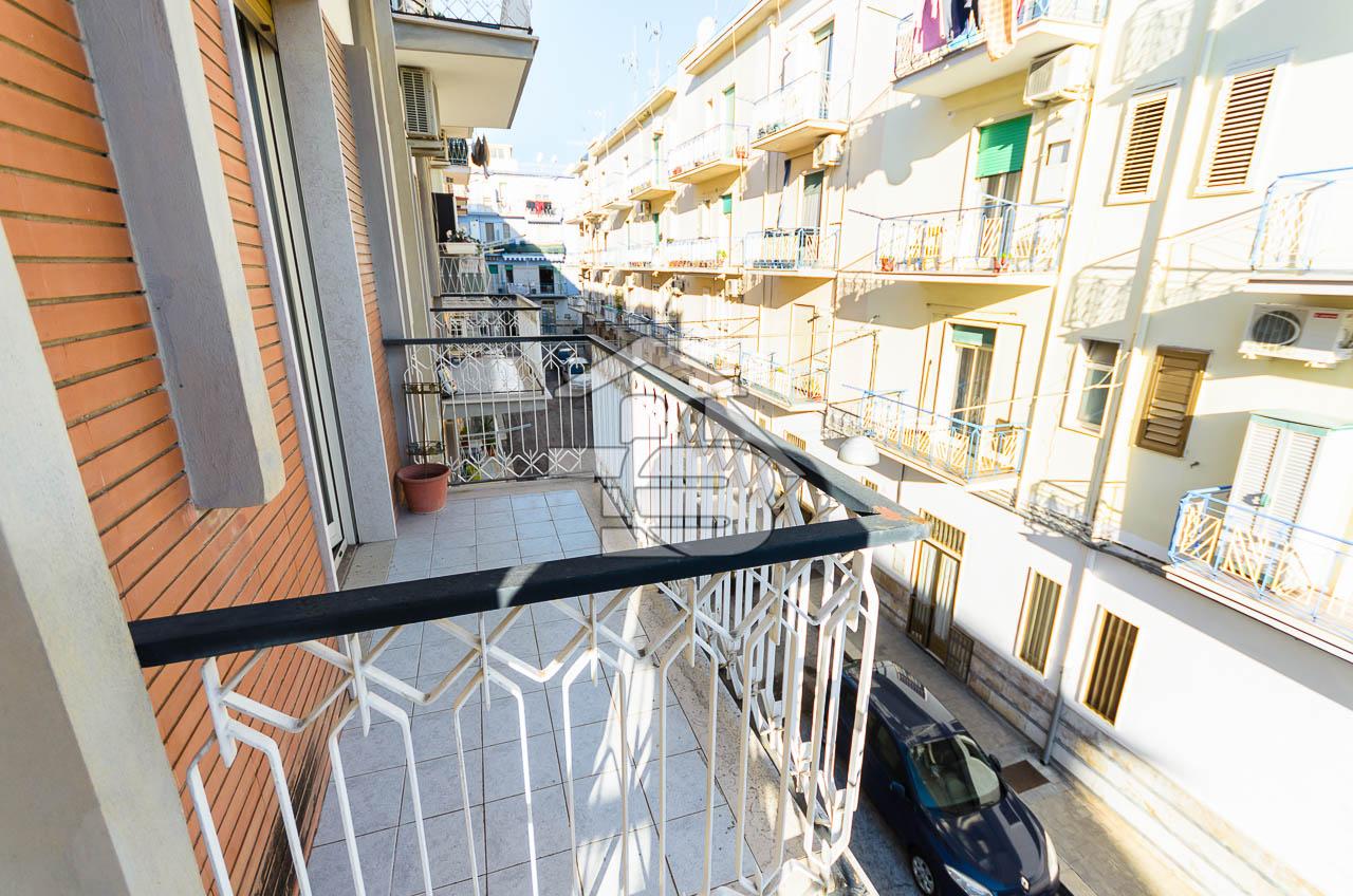 Foto 7 - Appartamento in Vendita a Manfredonia - Via Galileo Galilei