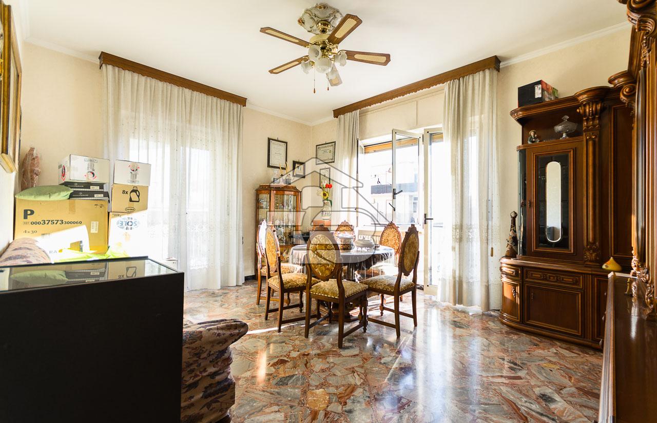 Foto 8 - Appartamento in Vendita a Manfredonia - Via Galileo Galilei