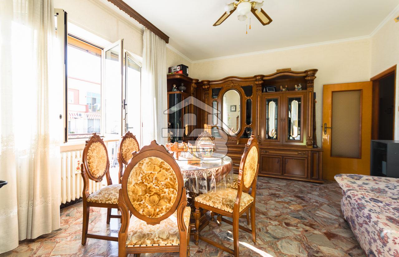 Foto 9 - Appartamento in Vendita a Manfredonia - Via Galileo Galilei