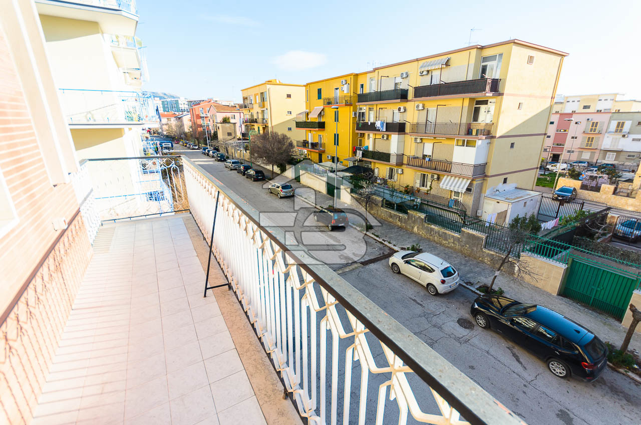 Foto 10 - Appartamento in Vendita a Manfredonia - Via Galileo Galilei