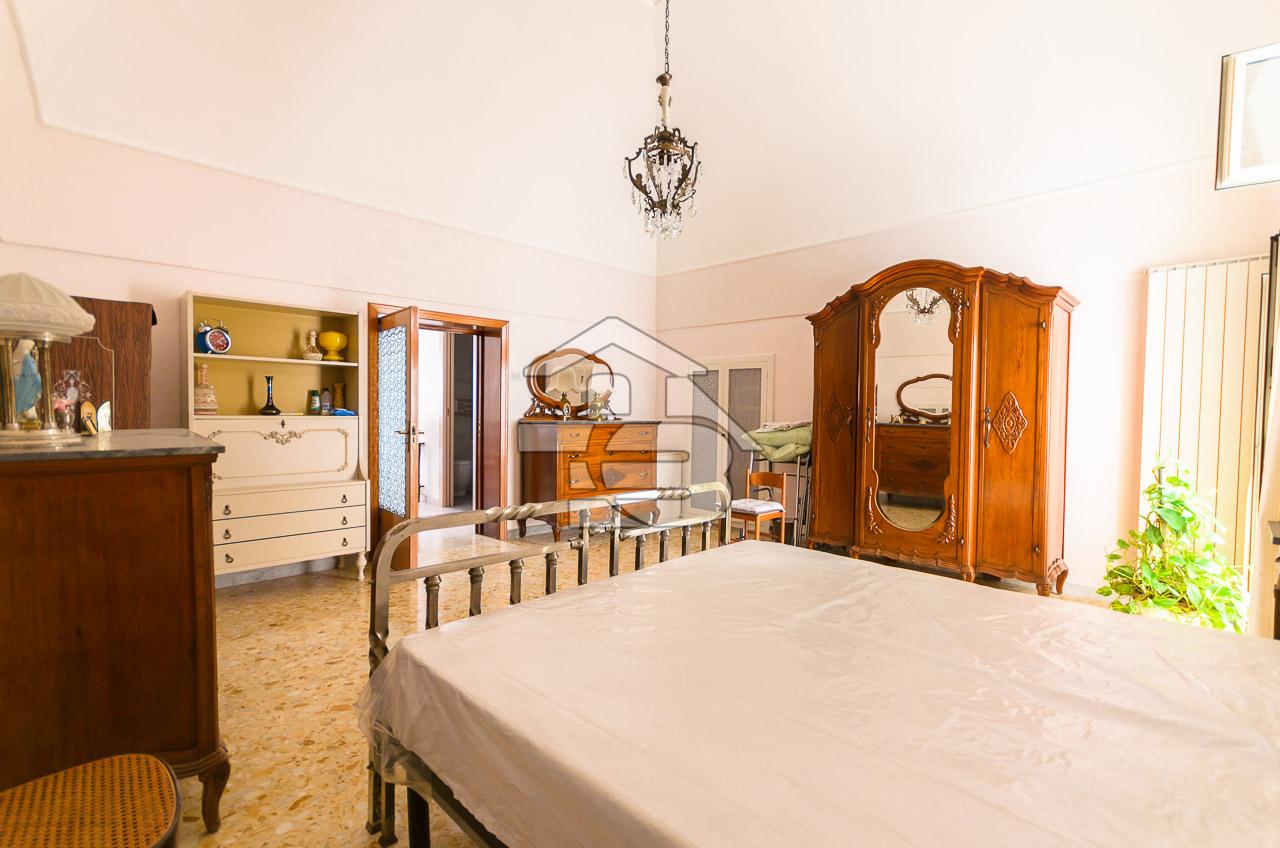 Foto 10 - Appartamento in Vendita a Manfredonia - Via Monfalcone