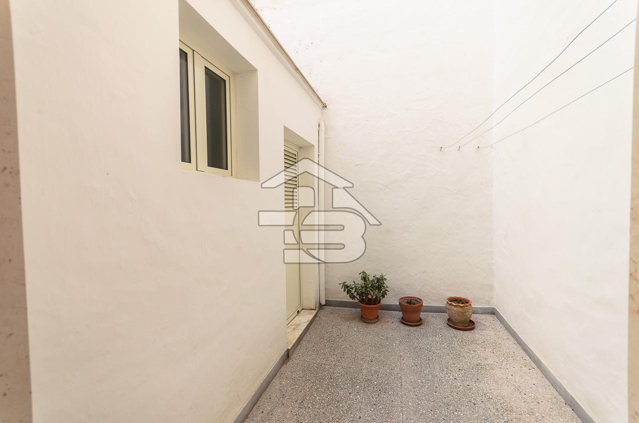 Foto 11 - Appartamento in Vendita a Manfredonia - Via Monfalcone