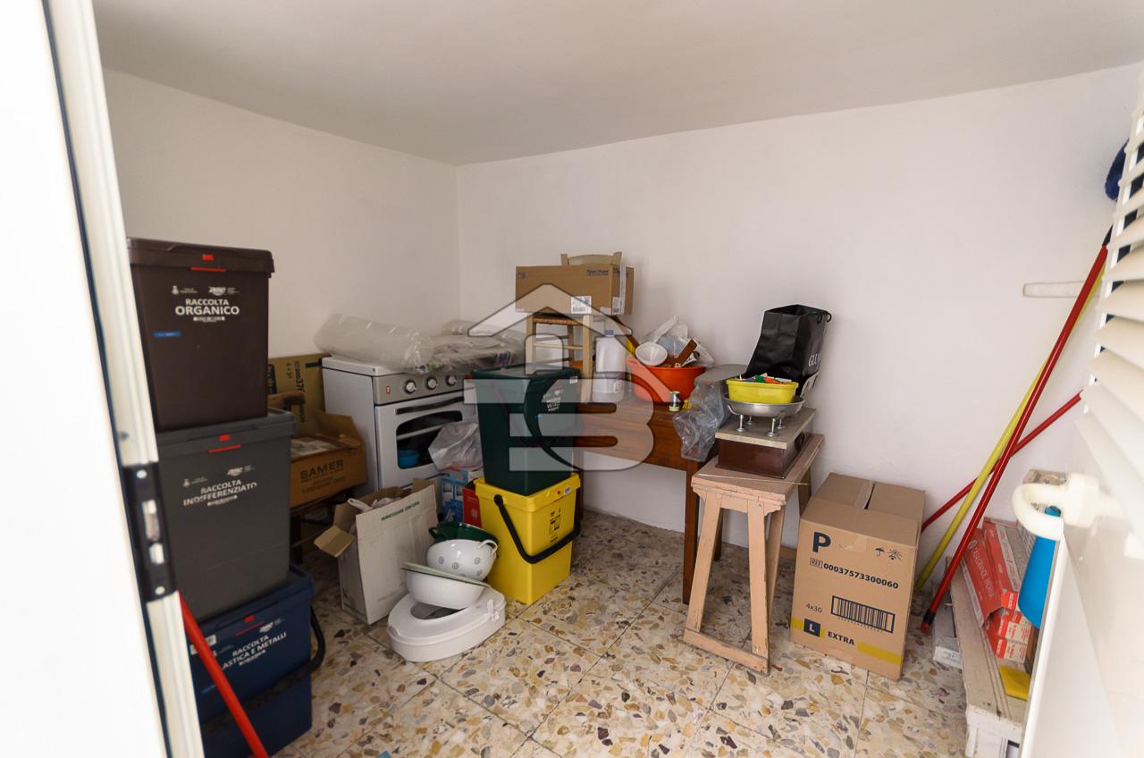 Foto 12 - Appartamento in Vendita a Manfredonia - Via Monfalcone