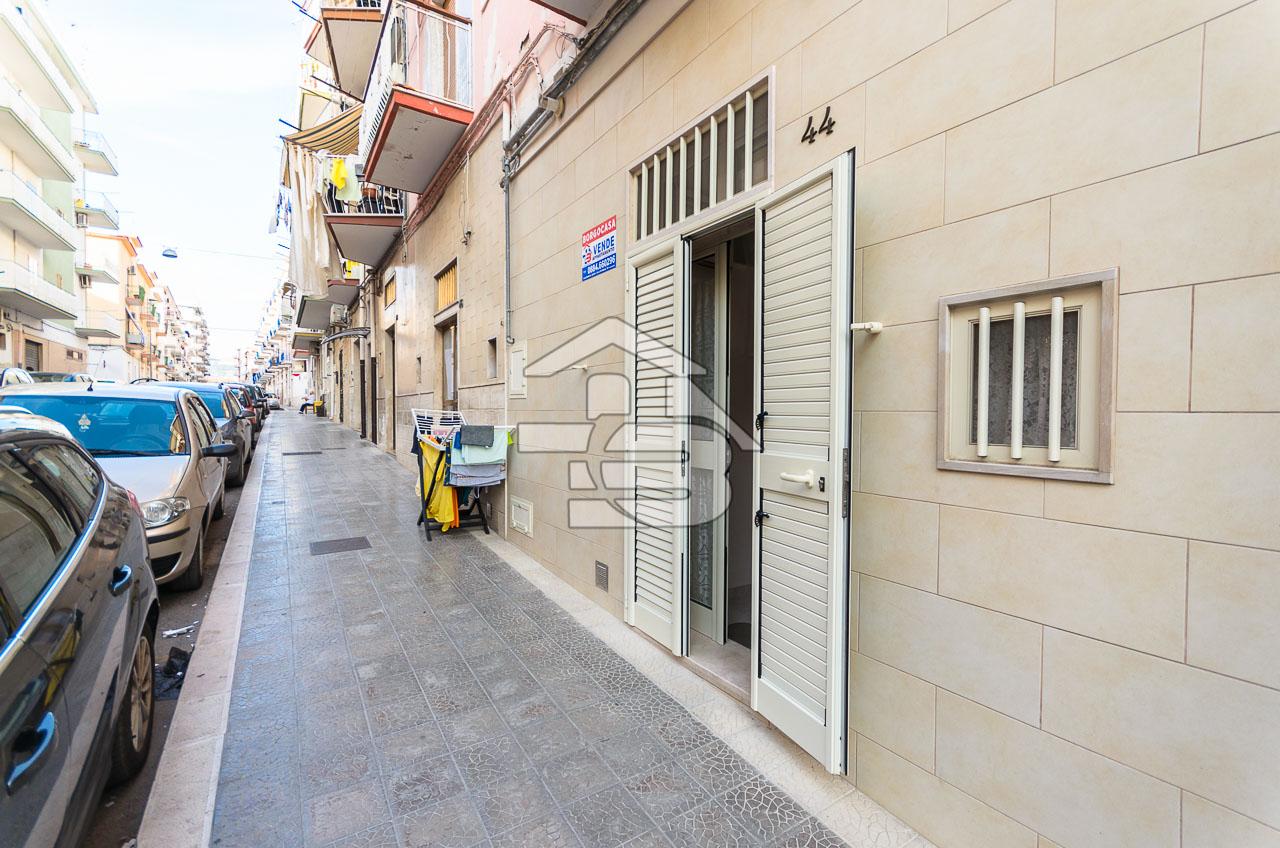 Foto 13 - Appartamento in Vendita a Manfredonia - Via Monfalcone