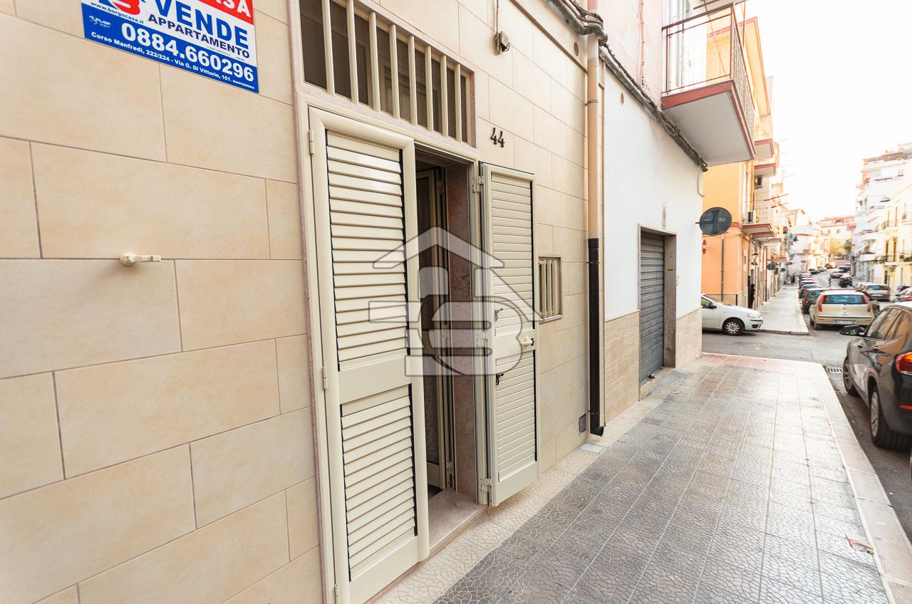 Foto 14 - Appartamento in Vendita a Manfredonia - Via Monfalcone