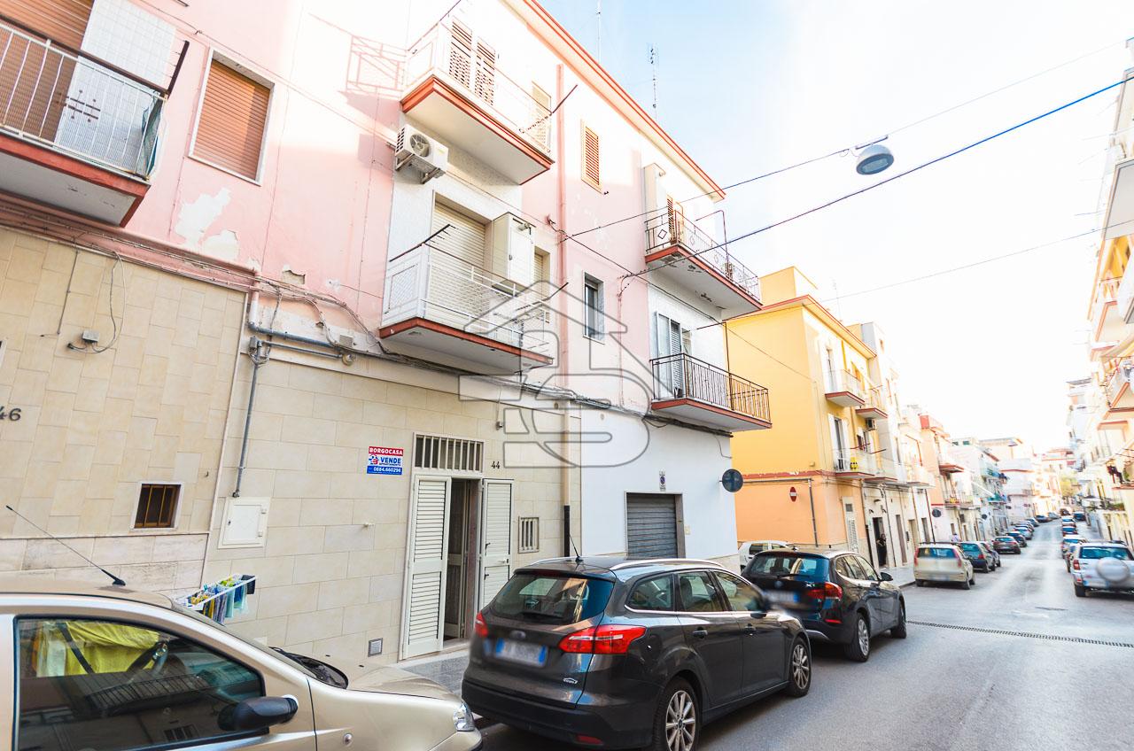 Foto 15 - Appartamento in Vendita a Manfredonia - Via Monfalcone