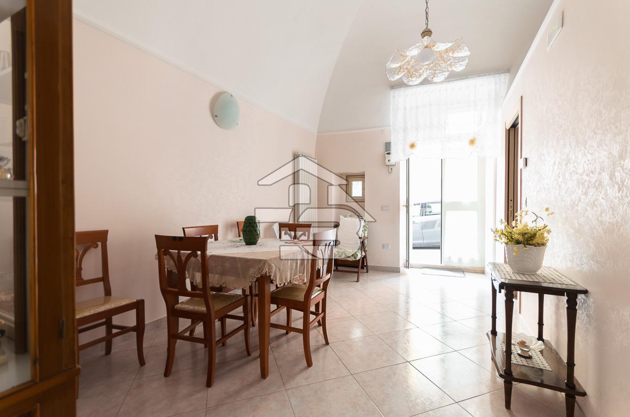 Foto 2 - Appartamento in Vendita a Manfredonia - Via Monfalcone