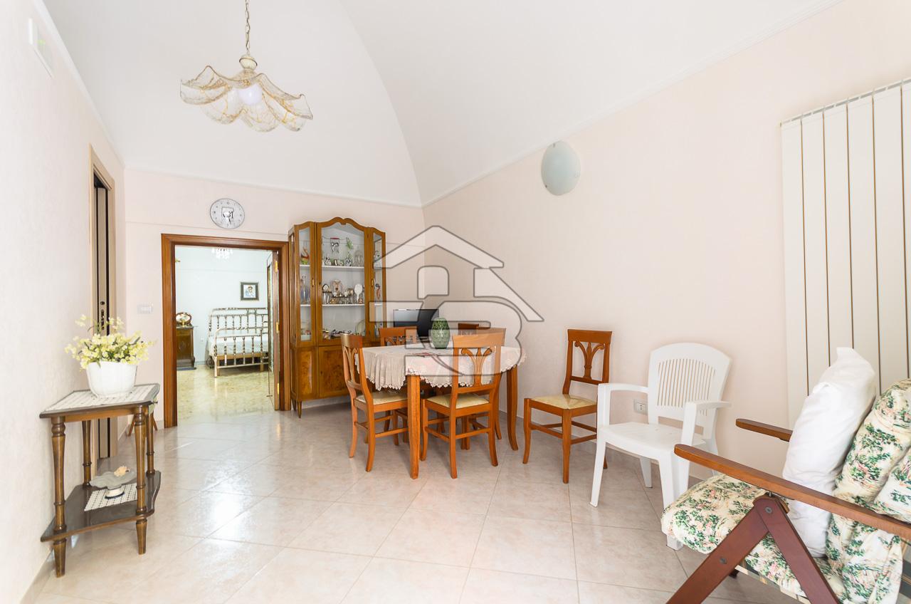 Foto 3 - Appartamento in Vendita a Manfredonia - Via Monfalcone