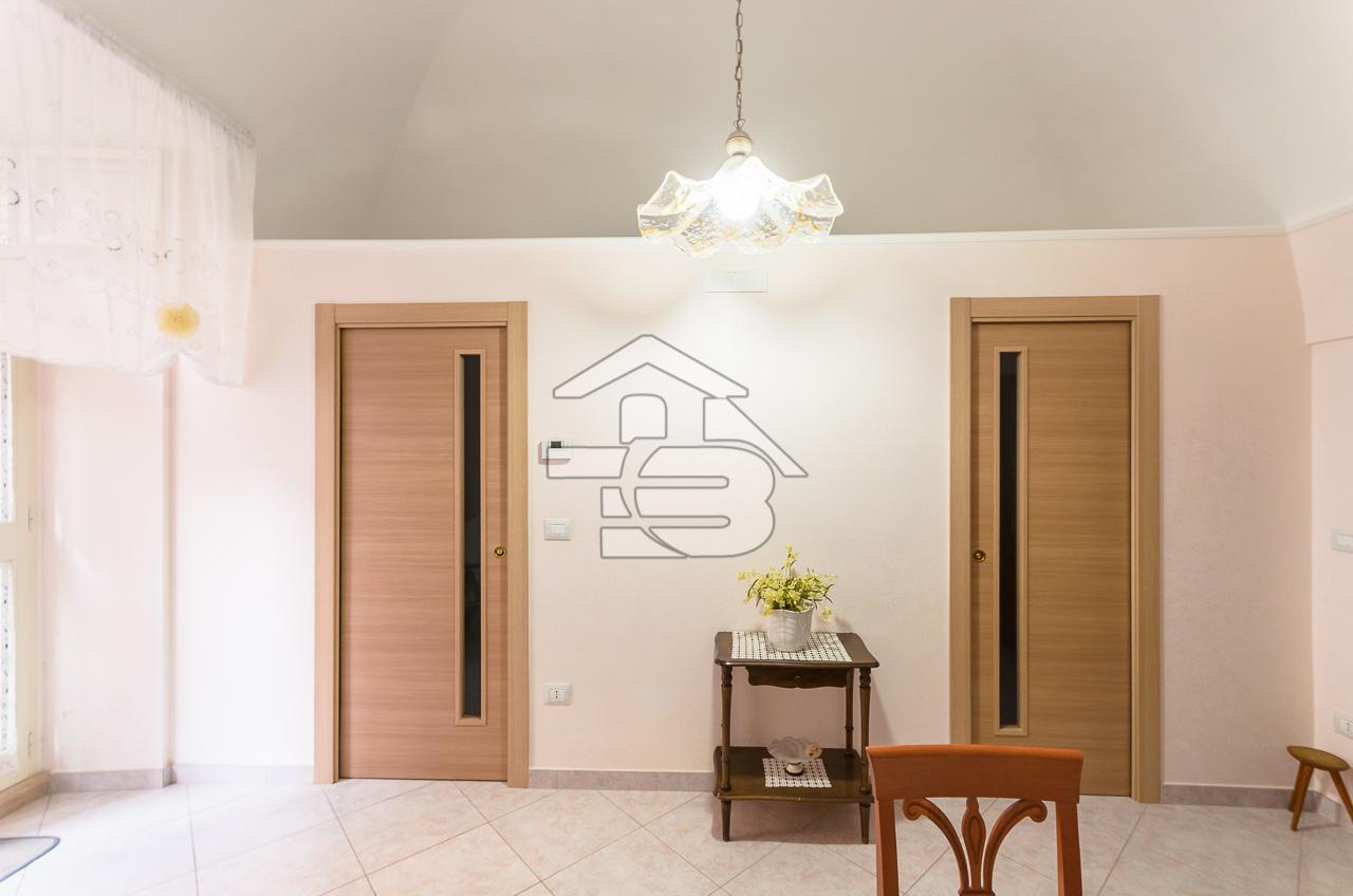 Foto 4 - Appartamento in Vendita a Manfredonia - Via Monfalcone