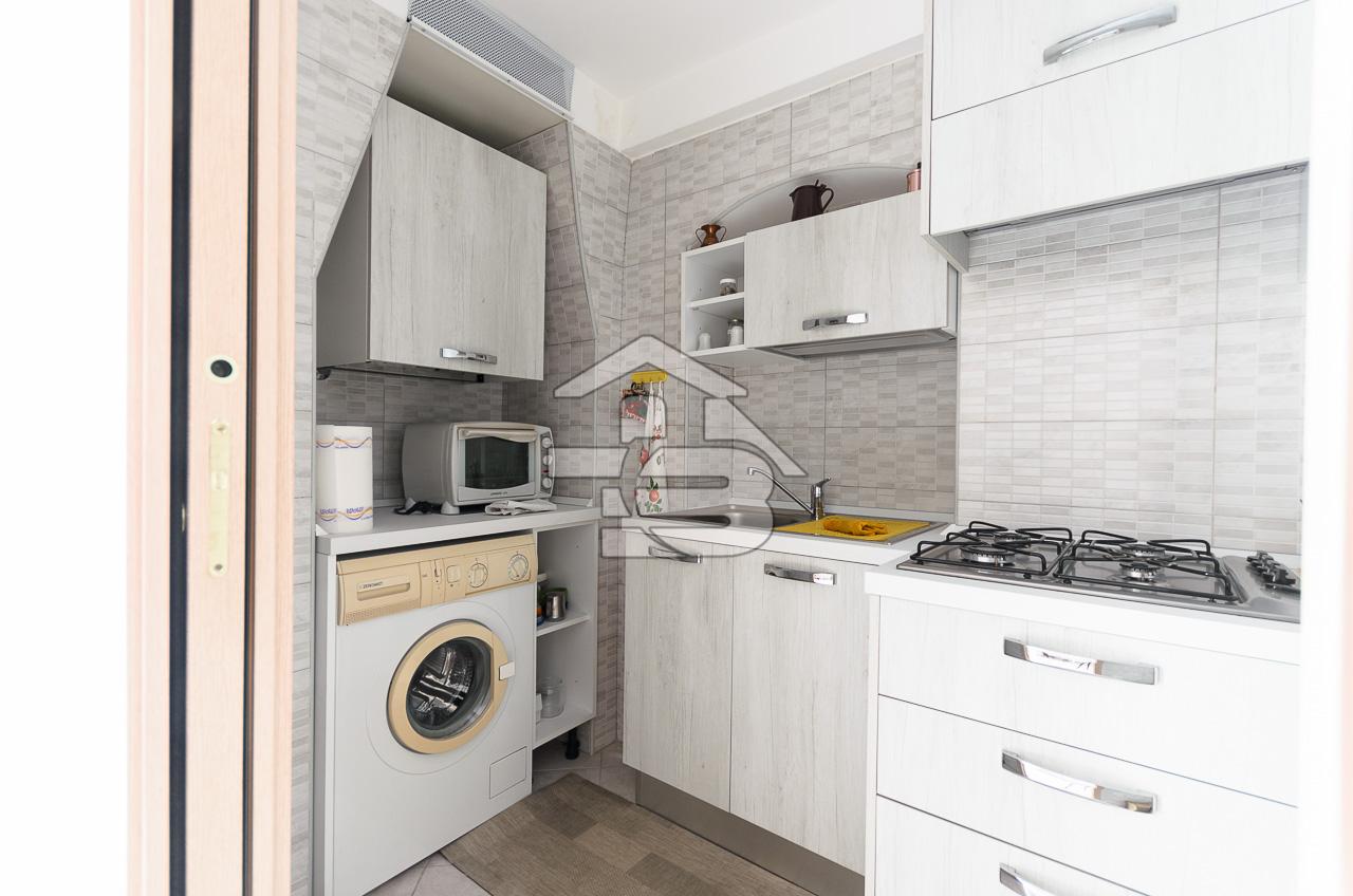 Foto 5 - Appartamento in Vendita a Manfredonia - Via Monfalcone