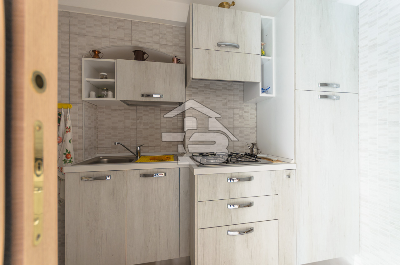 Foto 6 - Appartamento in Vendita a Manfredonia - Via Monfalcone