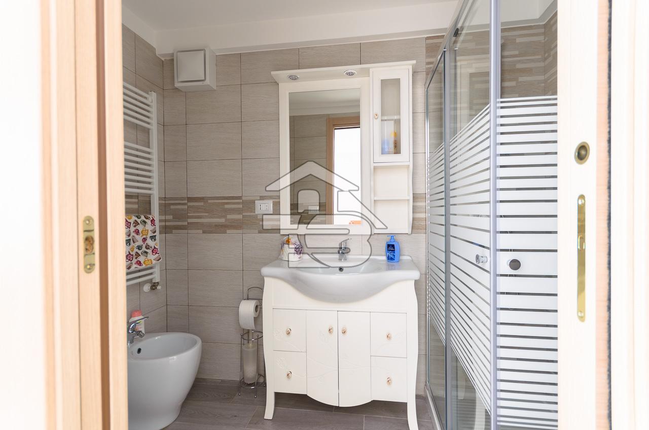 Foto 7 - Appartamento in Vendita a Manfredonia - Via Monfalcone