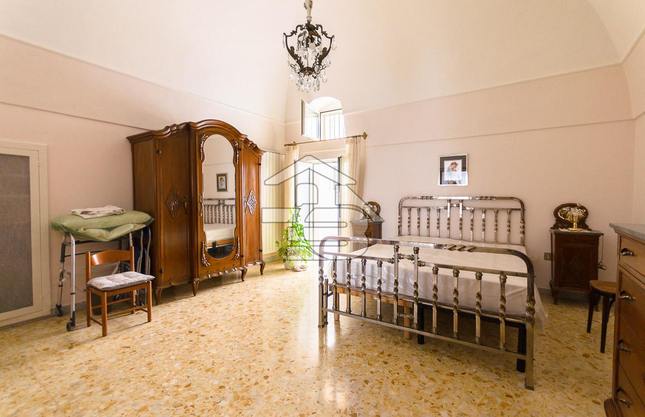 Foto 8 - Appartamento in Vendita a Manfredonia - Via Monfalcone