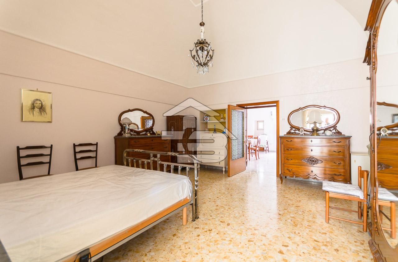 Foto 9 - Appartamento in Vendita a Manfredonia - Via Monfalcone