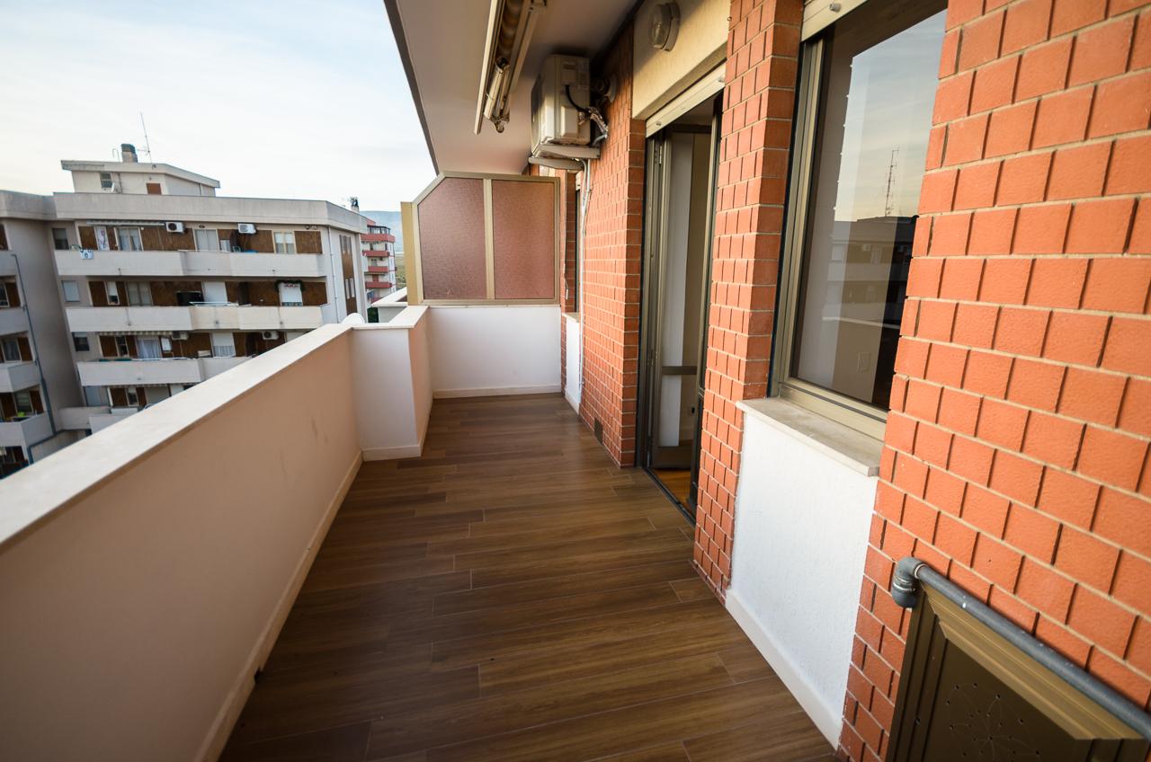 Foto 6 - Appartamento in Vendita a Manfredonia - Parco Calabria
