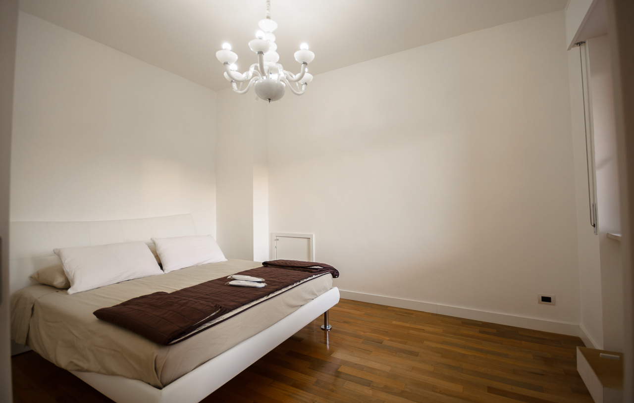 Foto 7 - Appartamento in Vendita a Manfredonia - Parco Calabria